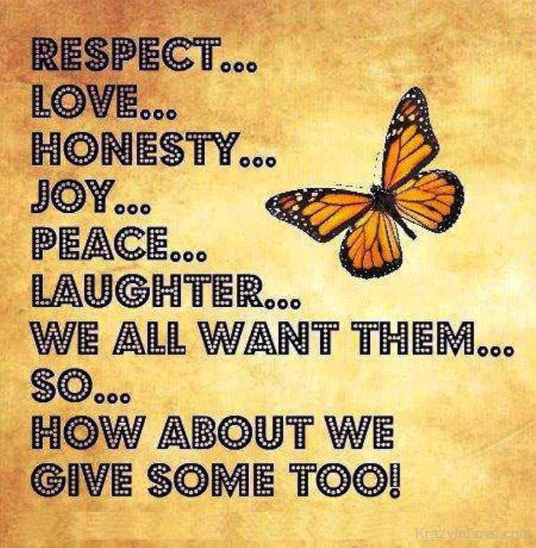 Quotes About Honesty Love 62 Quotes