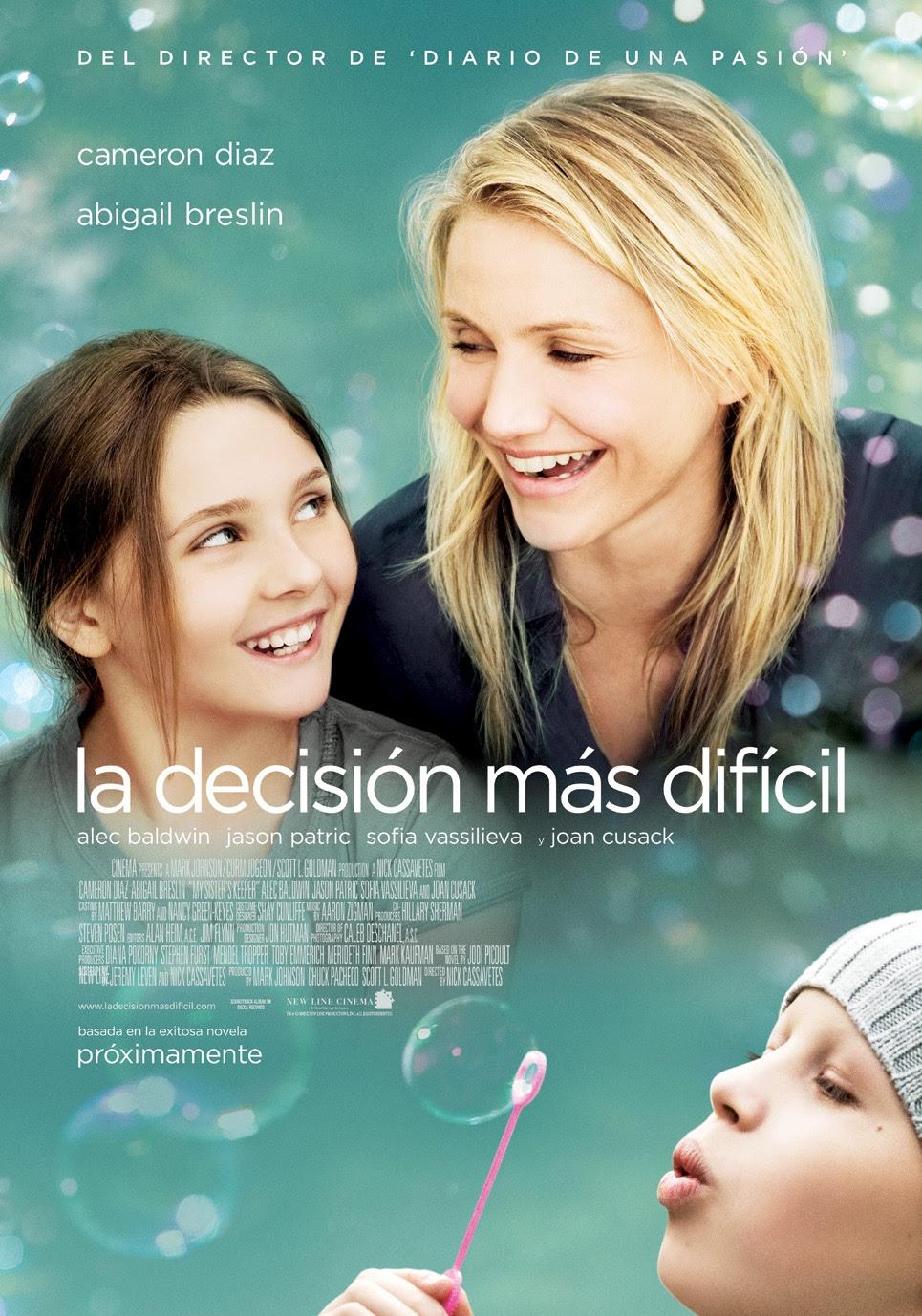 http://tvnotiblog.com/wp-content/uploads/2009/05/poster-la-decision-mas-dificil.jpg