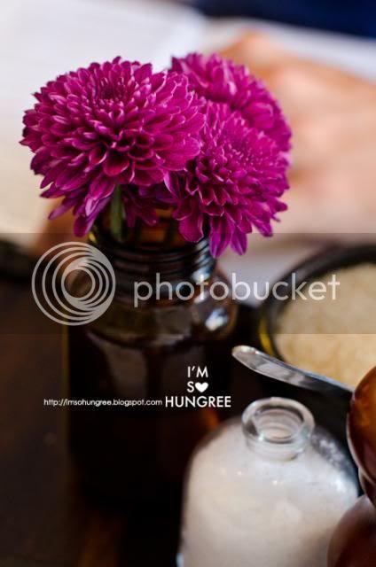 photo bluebird-espresso-6842_zpsad17f57c.jpg