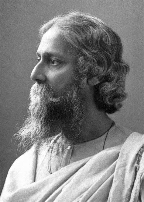 List of Indian Nobel laureates - Wikipedia