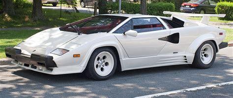 $4 Million Lamborghini Veneno: Images Leaked Ahead of Geneva ? News ? Car and Driver Car and