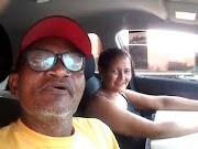 Vídeo mostra a alegria do casal que foi assassinado em Esperantinópolis.