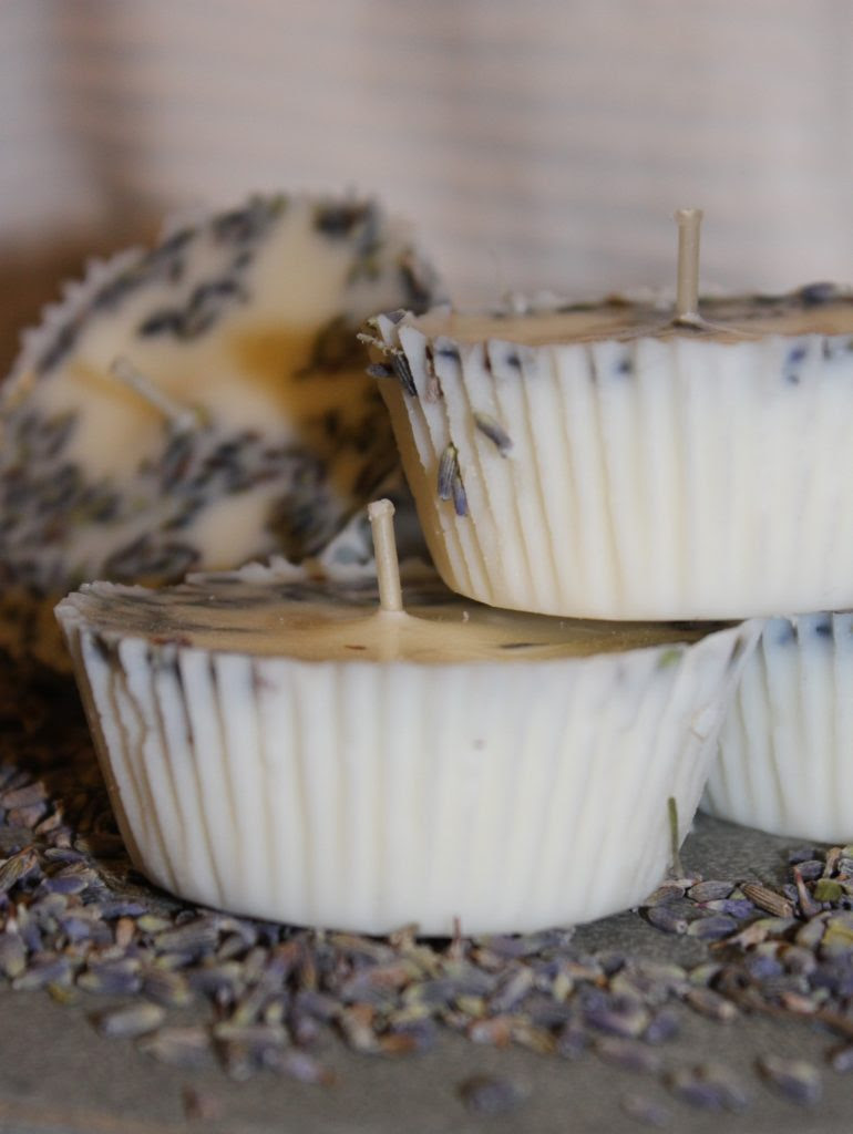 Lavender-floral-soy-wax-candles-31