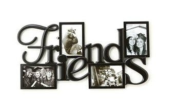 My Best Friend Memories Best Friend Picture Frames