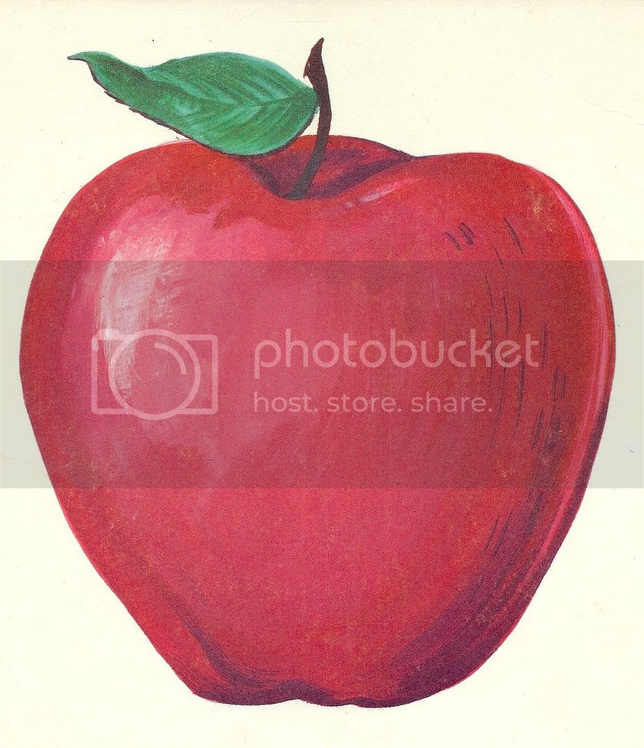 vintage retro flashcard apple graphic photo vintageflashcardapple_zpsad8d3da3.jpg