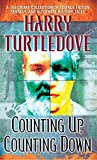 Counting Up, Counting Down, by Harry Turtledove