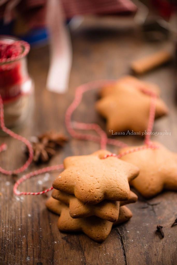 gingerbread-4565