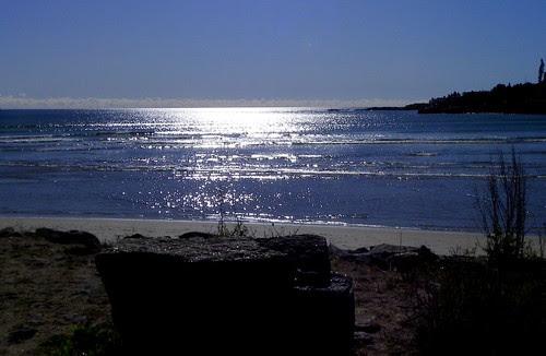 Blue IV - Ogunquit, Maine