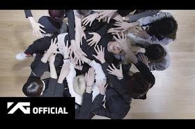 iKON - '사랑을 했다+죽겠다 KINGDOM ver.' DANCE PRACTICE VIDEO