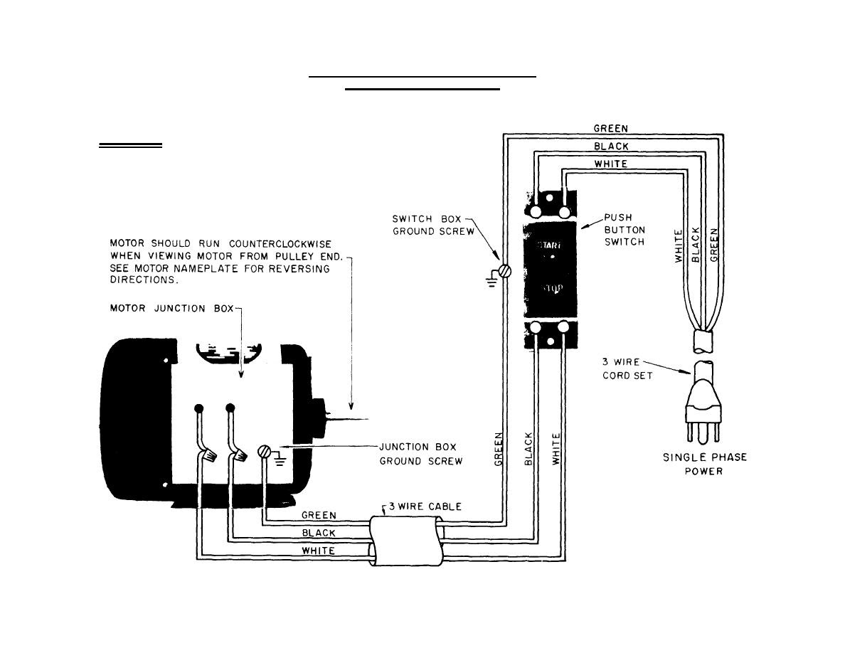 21 Images Square D Manual Motor Starter Wiring Diagram