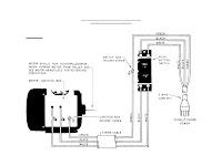 Generic Car Alarm Wiring Diagram