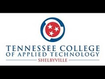 Scholarships and Financial Aid – Counseling – Eagleville School