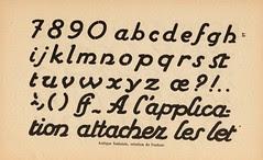 lettres deco p48
