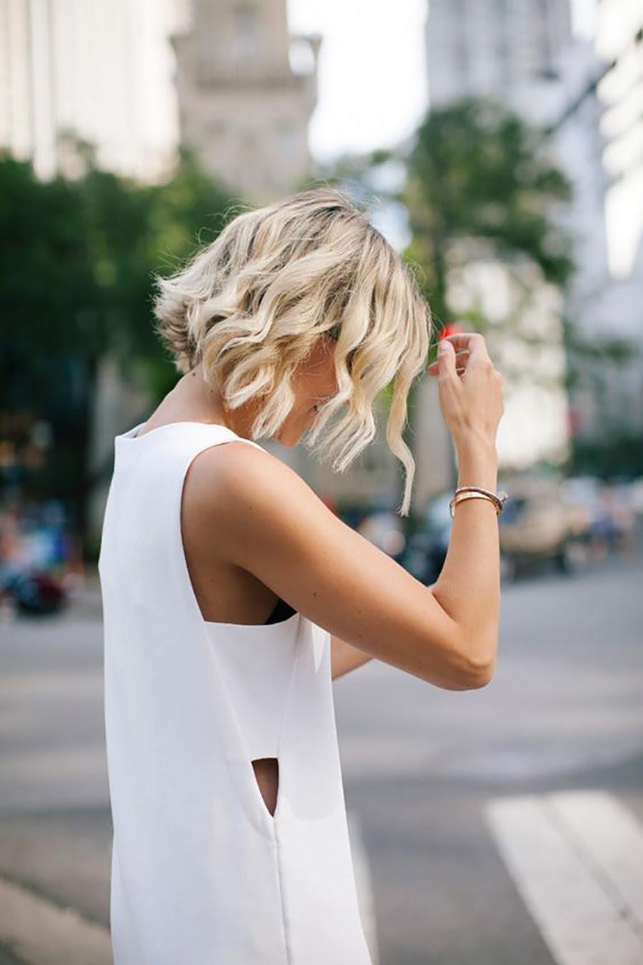 trendy capilar wob hair blog camila coelho
