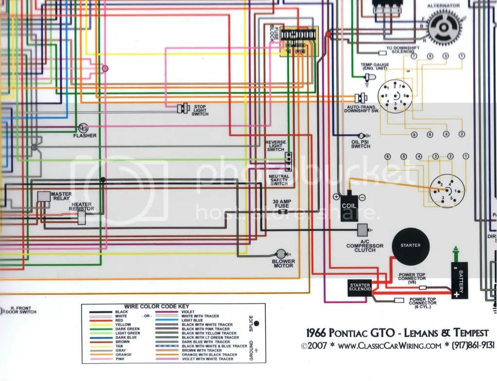 Le Mans 66 Wiring Diagram Radio Wiring Diagram For 1997 Chevy Blazer Doorchime Holden Commodore Jeanjaures37 Fr