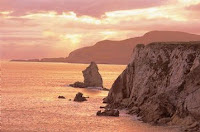 Ireland_achill_950