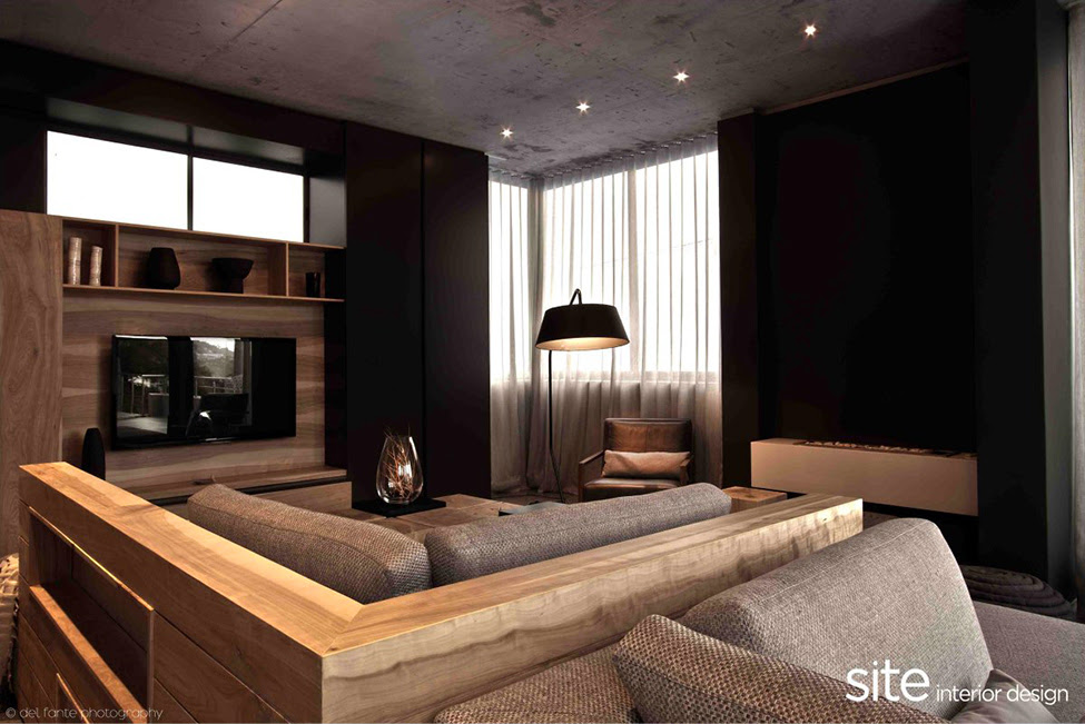 Home Design Websites - Home Concept