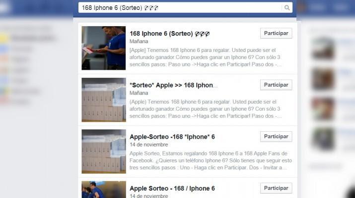 cuerpo-iphone-6-sorteo-facebook
