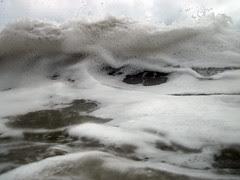 atlantic ocean_0527 web