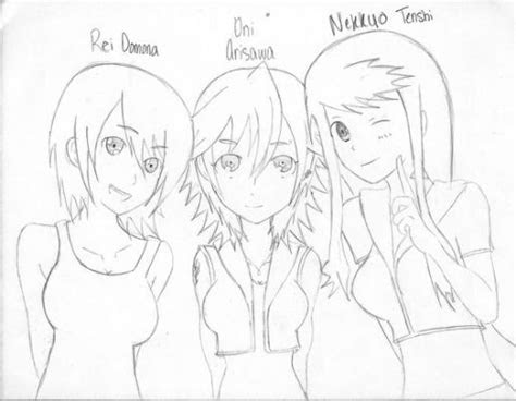 pictures  friend drawing anime drawings art gallery