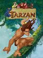 Tarzan | filmes-netflix.blogspot.com