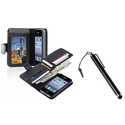 CHEAP Insten 910450 2-Piece iPhone Case Bundle For Apple iPhone 4/4S LIMITED