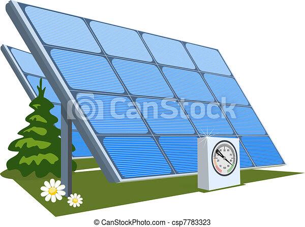 NESEA Solar Kit Lessons
