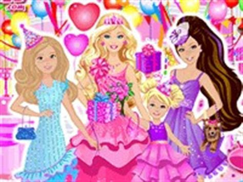 My Dress up Games , Barbie Games