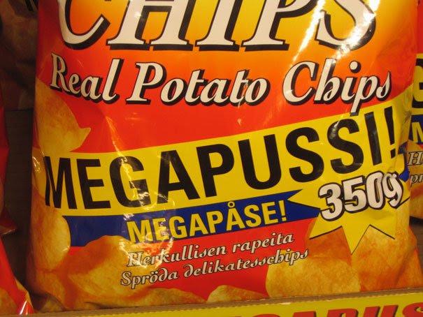 mega-vagina
