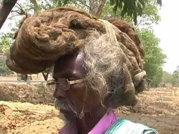 Weird Story of Sakal Dev of Bihar