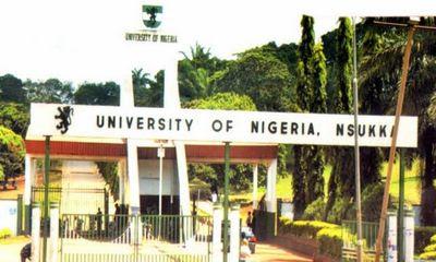 university-of-nigeria-nsukka-unn (1)