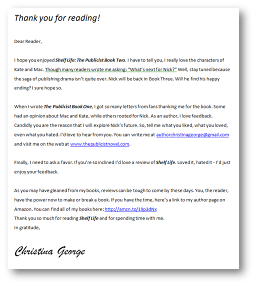 debt collection proposal cover letter An example for this collection letter can be found online in website template that is free and downloadable the examples are considered a good format and a standard tool in creating a collection letter for different customers.
