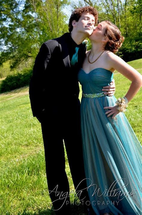 53 best images about PROM Ideas on Pinterest   Cute