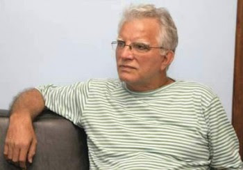 Ex-prefeito de Icatu