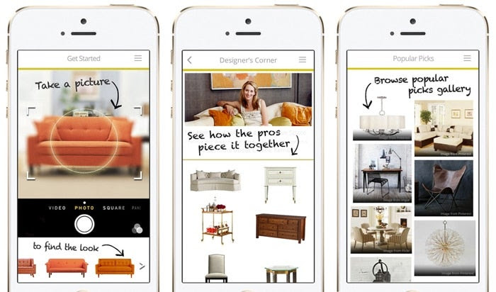 interior design apps 10 musthave home decorating apps for