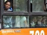 guagua-omnibus-transporte-cuba-la-habana-10