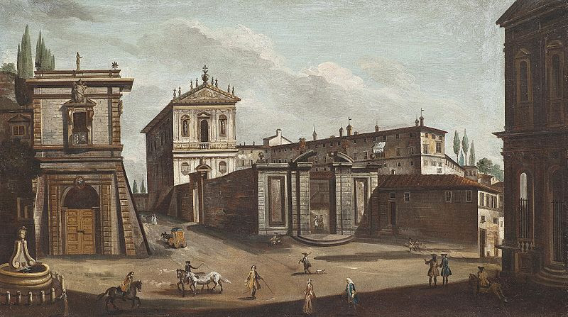 File:Jacopo Fabris Ansicht der Villa Aldobrandini.jpg