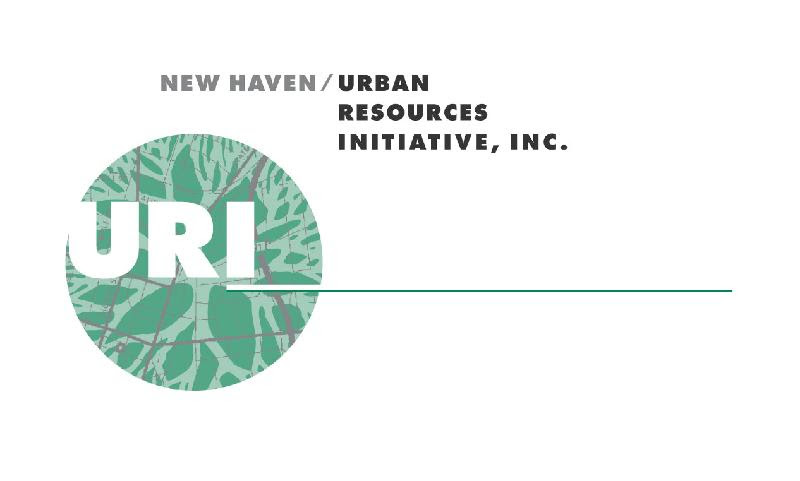 Urban Resources Initiative