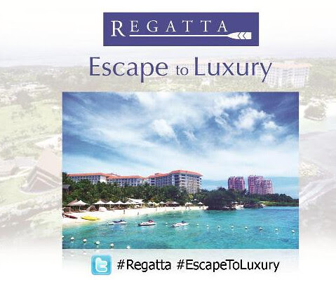 Regatta-Escape-to-Luxury.jpg