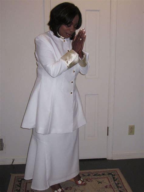 piece clergy attire clergy suit  sizes