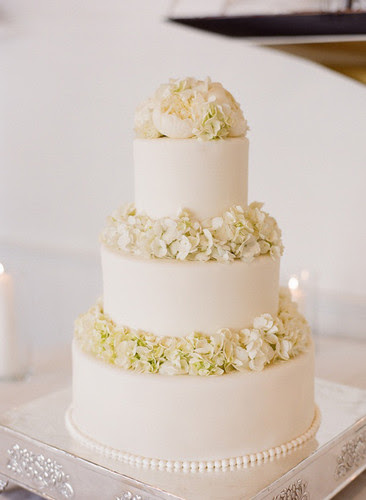 Cakes images Wedding Cake HD wallpaper and background photos 34675111