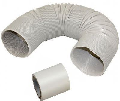 Buy 3m Portable Air Conditioner Exhaust Duct Hose