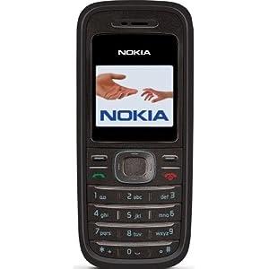 Nokia Spiele Handy