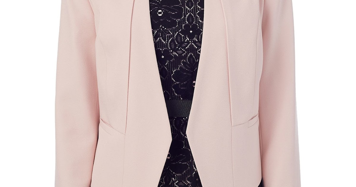 House Of Fraser Womens Clothes Sale