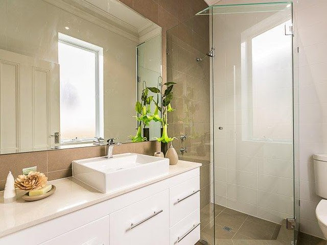 Interior Styling - Contemporary - Bathroom - perth - by ...