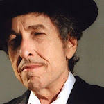 Top 11 Covers Of Bob Dylan Songs - Rock Cellar Magazine
