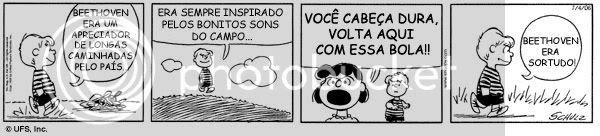 peanuts178.jpg (600×136)