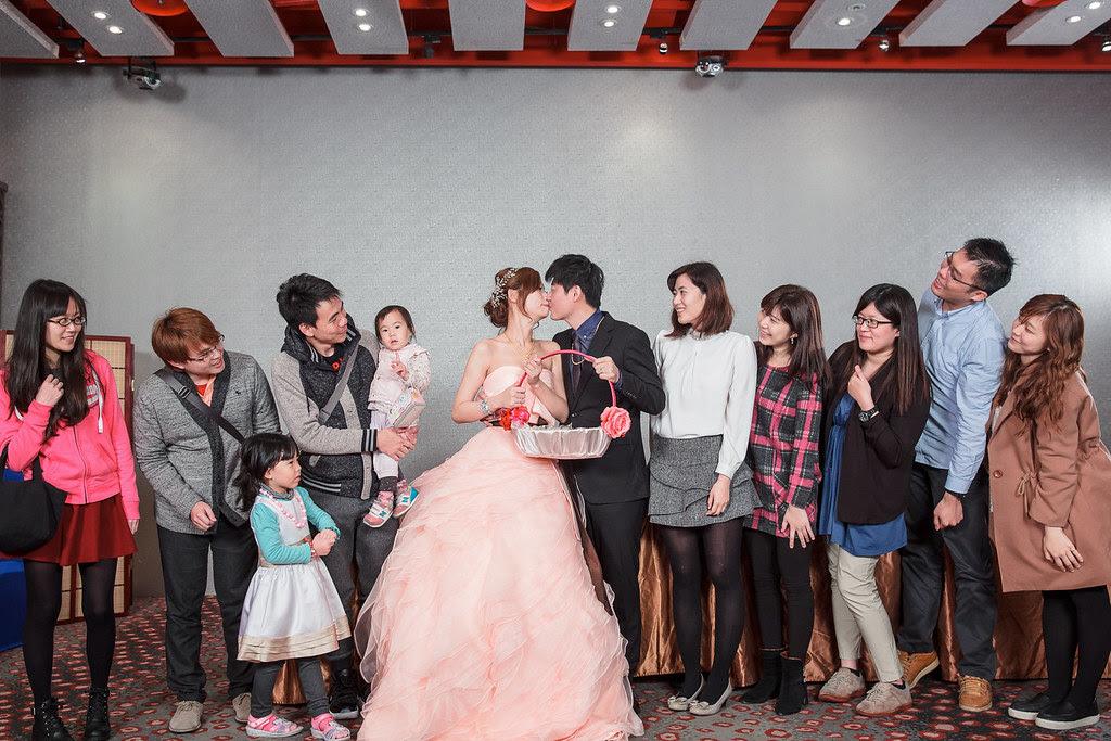 0066新竹館WEDDING 婚宴規劃