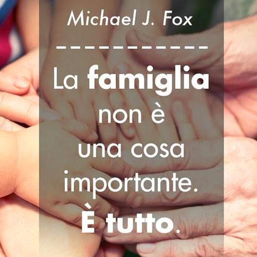 Molto Poesie Sull'amore E Sulla Famiglia LF62
