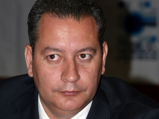 Dan formal prisión a ex funcionario de Jalisco